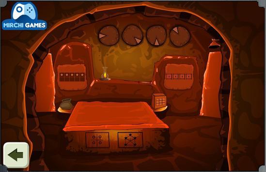 Escape Games Day-691 apk screenshot