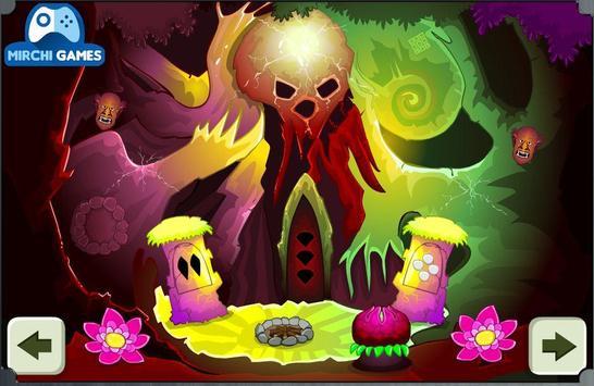 Escape Games Day-724 screenshot 4
