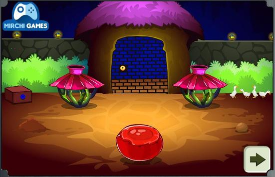 Escape Games Day-724 screenshot 1