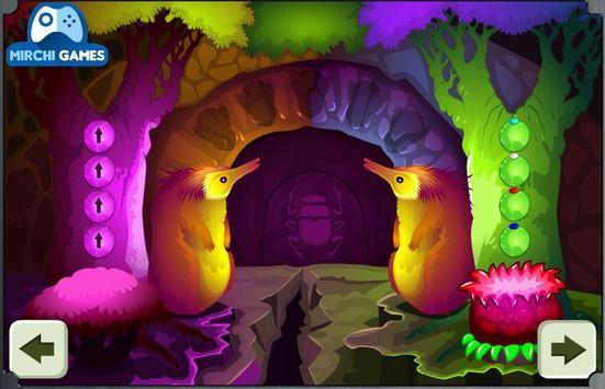 Escape Games Day-724 screenshot 2