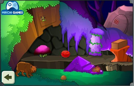 Escape Games Day-724 screenshot 3