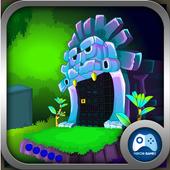 Escape Games Day-725 icon