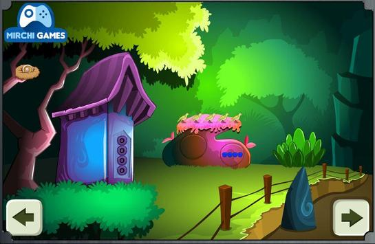 Escape Games Day-725 screenshot 4
