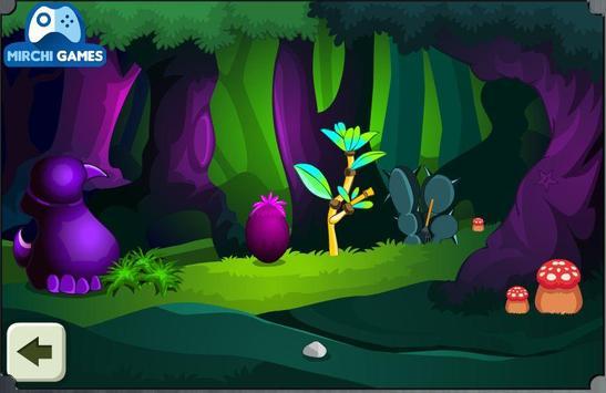 Escape Games Day-725 screenshot 11