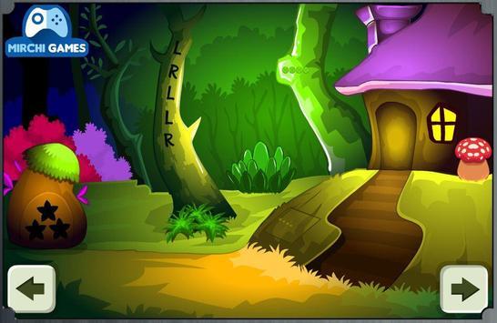 Escape Games Day-725 screenshot 1