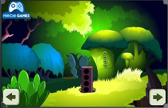 Escape Games Day-725 screenshot 2