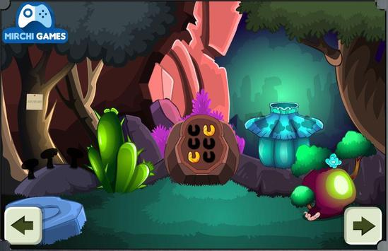 Escape Games Day-726 apk screenshot