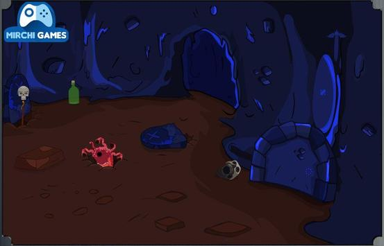 Escape Games Day-727 screenshot 4