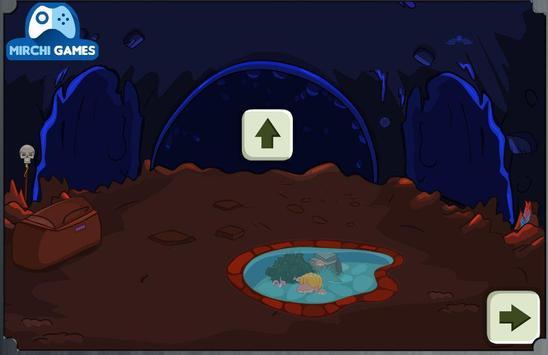 Escape Games Day-727 screenshot 5