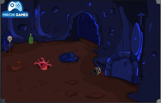 Escape Games Day-727 screenshot 9