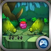 Escape Games Day-764 icon