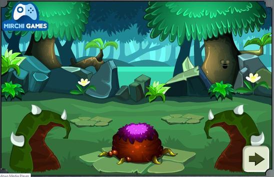 Escape Games Day-764 screenshot 4