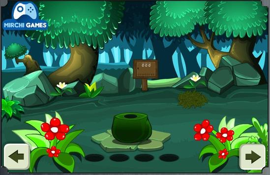 Escape Games Day-764 screenshot 1