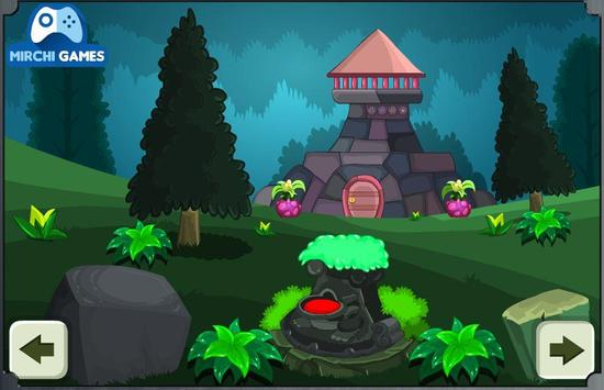 Escape Games Day-764 screenshot 2