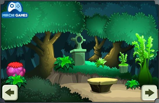 Escape Games Day-764 screenshot 3