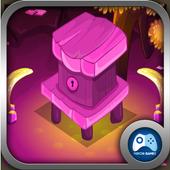 Escape Games Day-765 icon