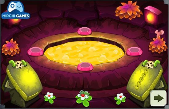 Escape Games Day-765 screenshot 5