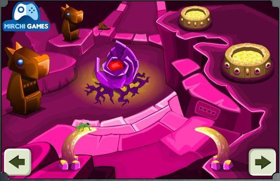 Escape Games Day-765 screenshot 9