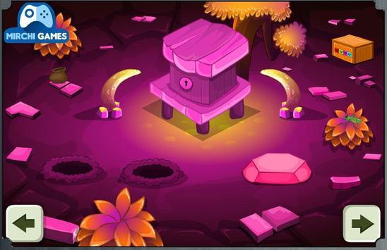 Escape Games Day-765 screenshot 1