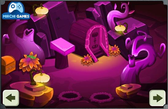 Escape Games Day-765 screenshot 3