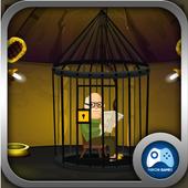 Escape Games Day-766 icon