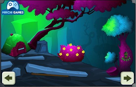 Escape Games Day-766 screenshot 5