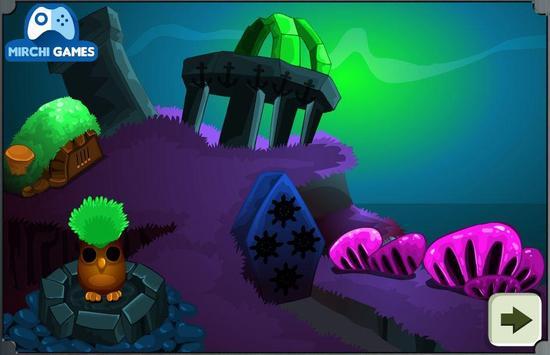 Escape Games Day-766 screenshot 8
