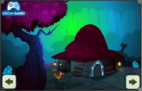 Escape Games Day-766 screenshot 2