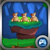 Escape Games Day-767 icon