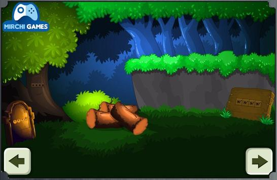 Escape Games Day-767 screenshot 4