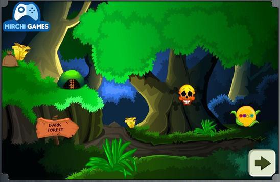 Escape Games Day-767 screenshot 5