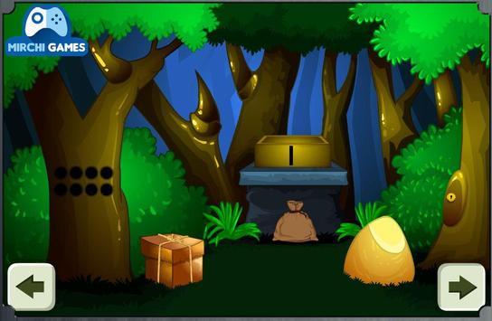 Escape Games Day-767 screenshot 8