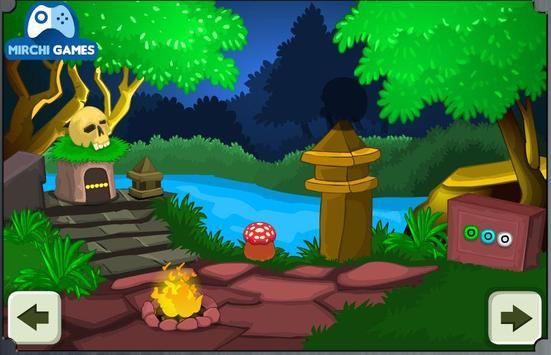 Escape Games Day-767 screenshot 12