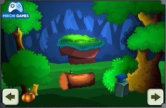 Escape Games Day-767 screenshot 1