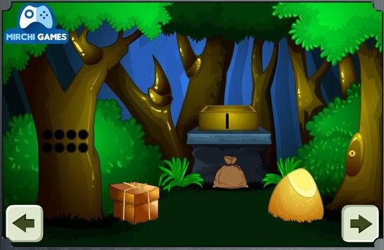 Escape Games Day-767 screenshot 3