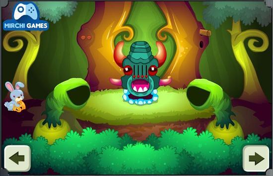 Escape Games Day-768 screenshot 6