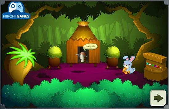 Escape Games Day-768 screenshot 8