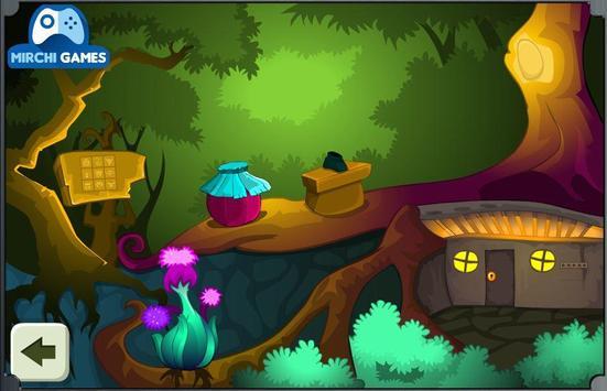 Escape Games Day-768 screenshot 11