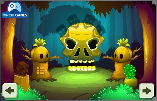 Escape Games Day-768 screenshot 1