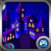 Escape Games Day-769 icon