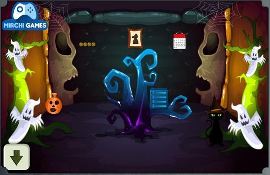 Escape Games Day-769 screenshot 4