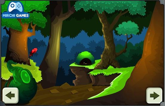 Escape Games Day-762 screenshot 4