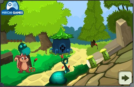 Escape Games Day-762 screenshot 5