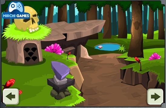 Escape Games Day-762 screenshot 1