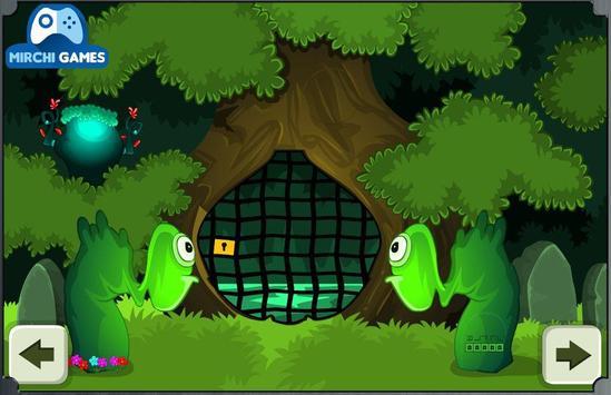 Escape Games Day-762 screenshot 2