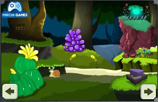 Escape Games Day-762 screenshot 3