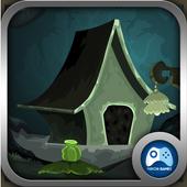 Escape Games Day-763 icon