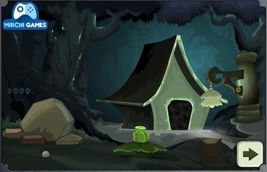 Escape Games Day-763 screenshot 4