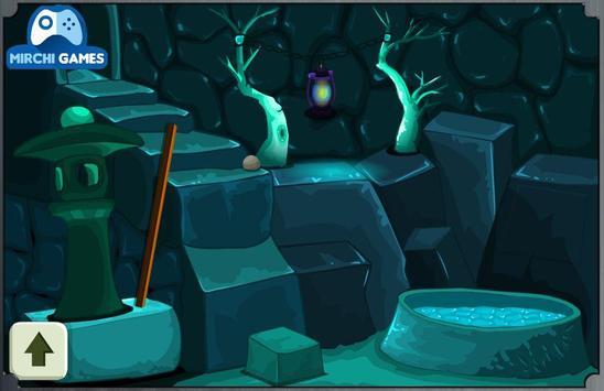 Escape Games Day-763 screenshot 6