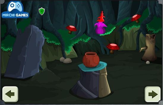 Escape Games Day-763 screenshot 7